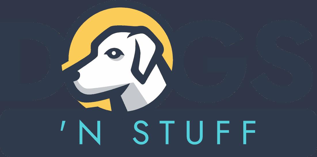 Dogs 'N Stuff